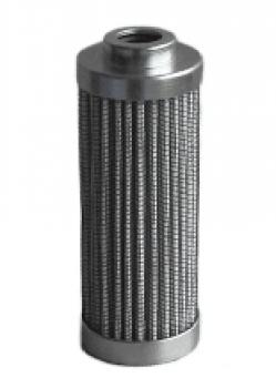 Wms Customer Portal Hydac 0330 D 010 Bn4hc 10my Filter Element