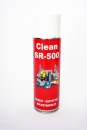 Eurotech Clean SR-500 Brake Cleaner