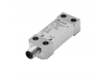 Baumer DSRT 22dd-S5-0350 Elongation Sensor for Manipulator